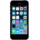 Дарим новый iPhone 5s