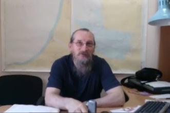 Отзыв Архитектора Григорьева