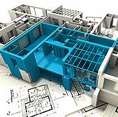 Проектирование промышленных зданий и складов
